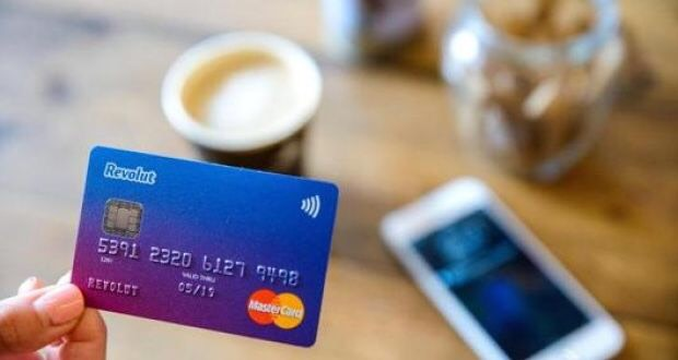 The Power of Revolut: 5 Reasons Every Traveller Should Have It