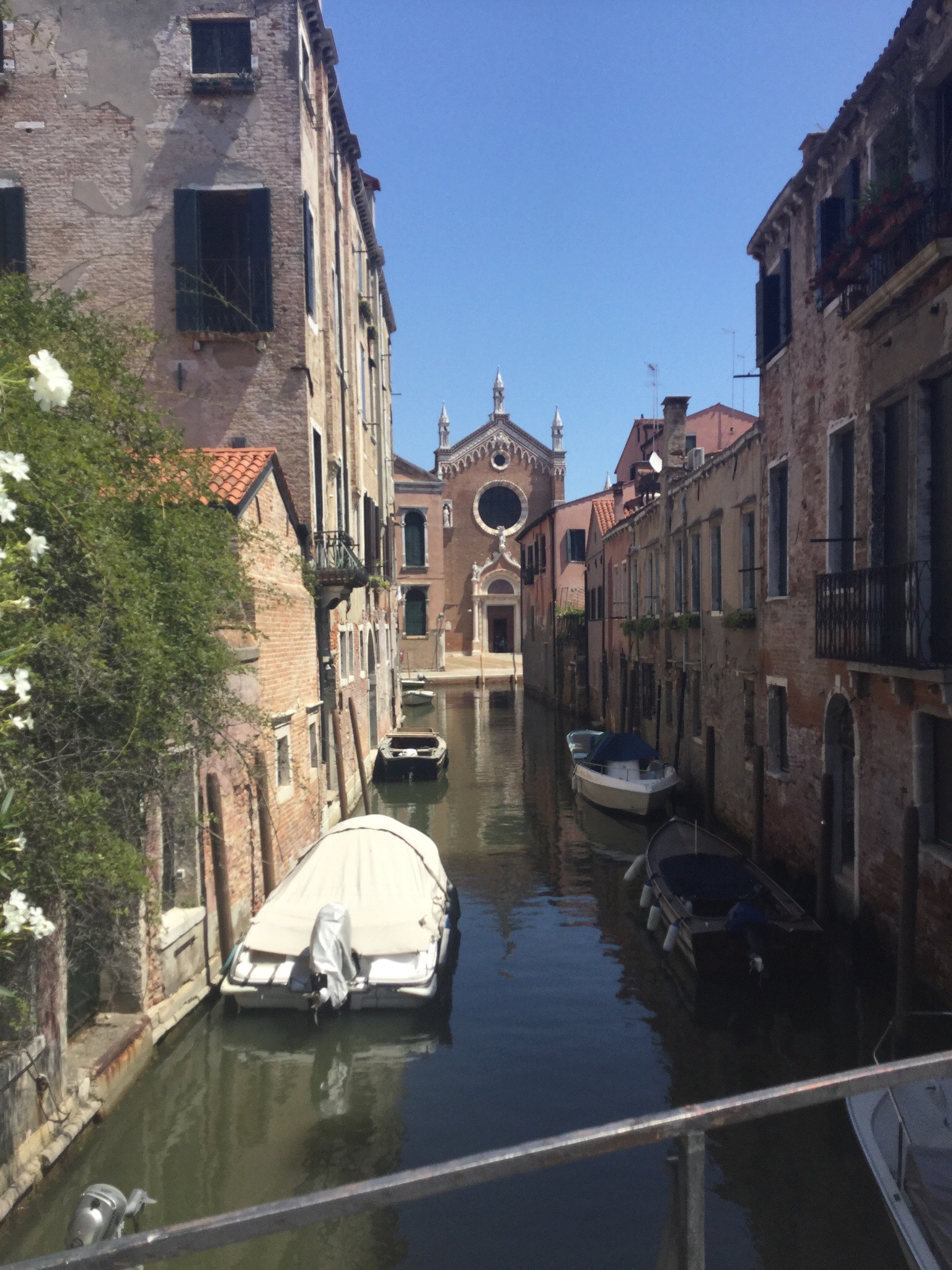 A Complete Guide to Venice, Italy Part 1