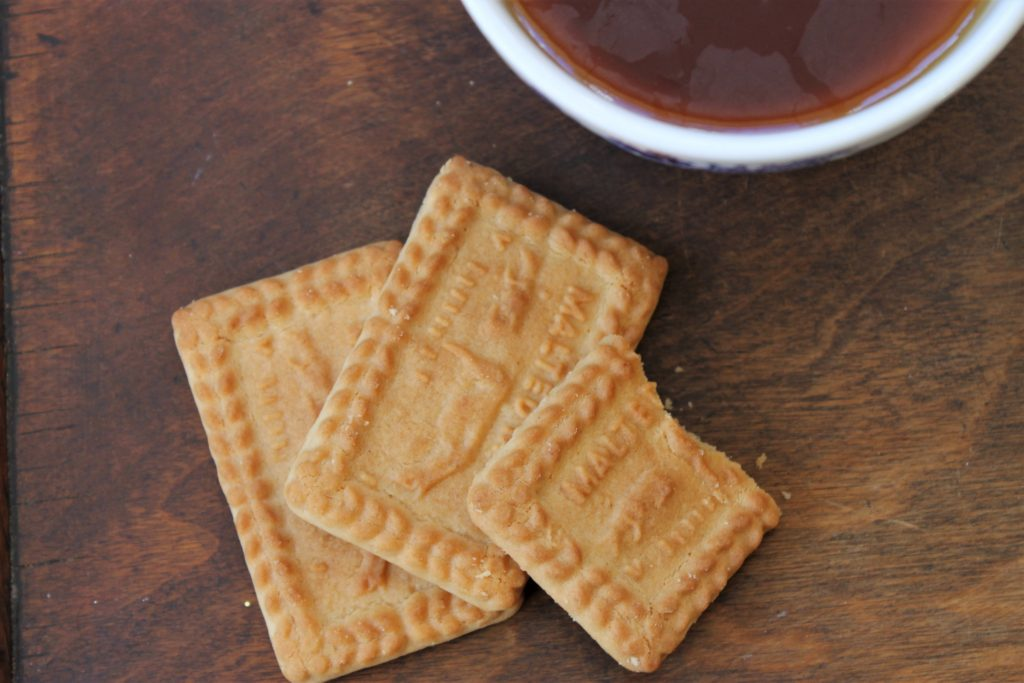 Twinings Assam Tea Review | Izzy's Corner at Immortal