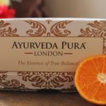 ayurveda pura london tea review