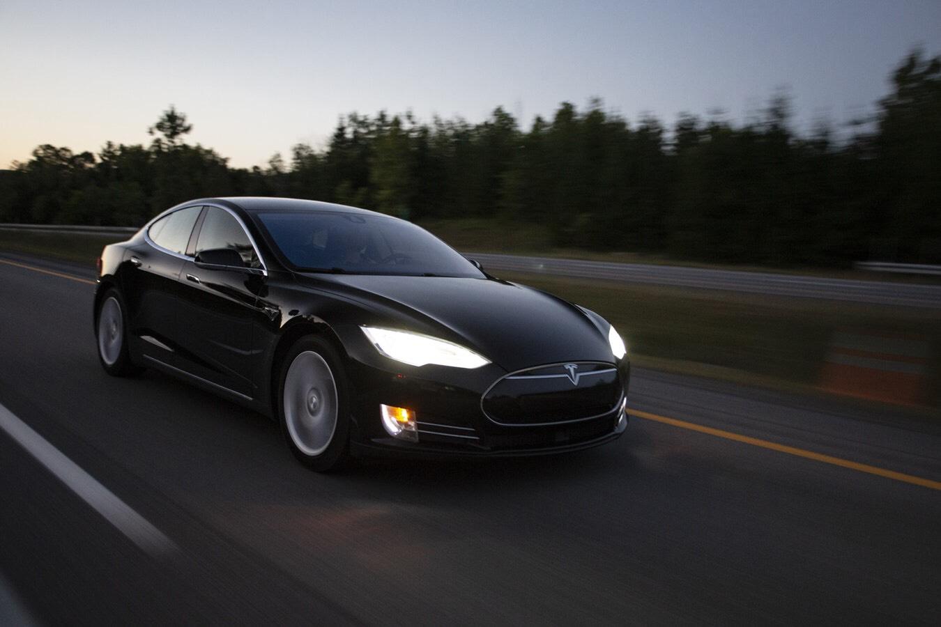 Tesla: A Fantastic Idea – Poorly Executed