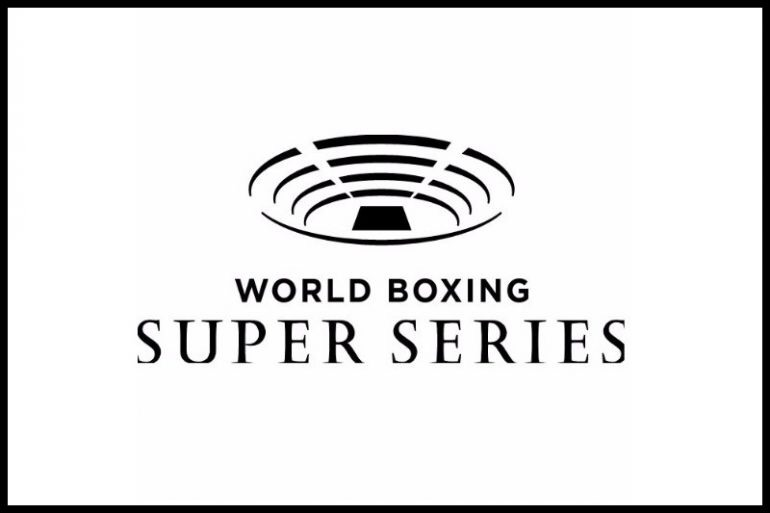 Looking ahead to Season III of the World Boxing Super Series (Part Two)