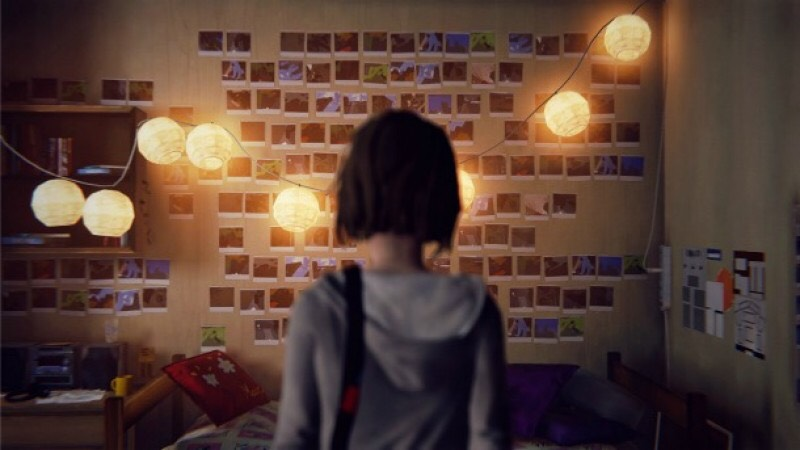 Life is Strange – A Full Review