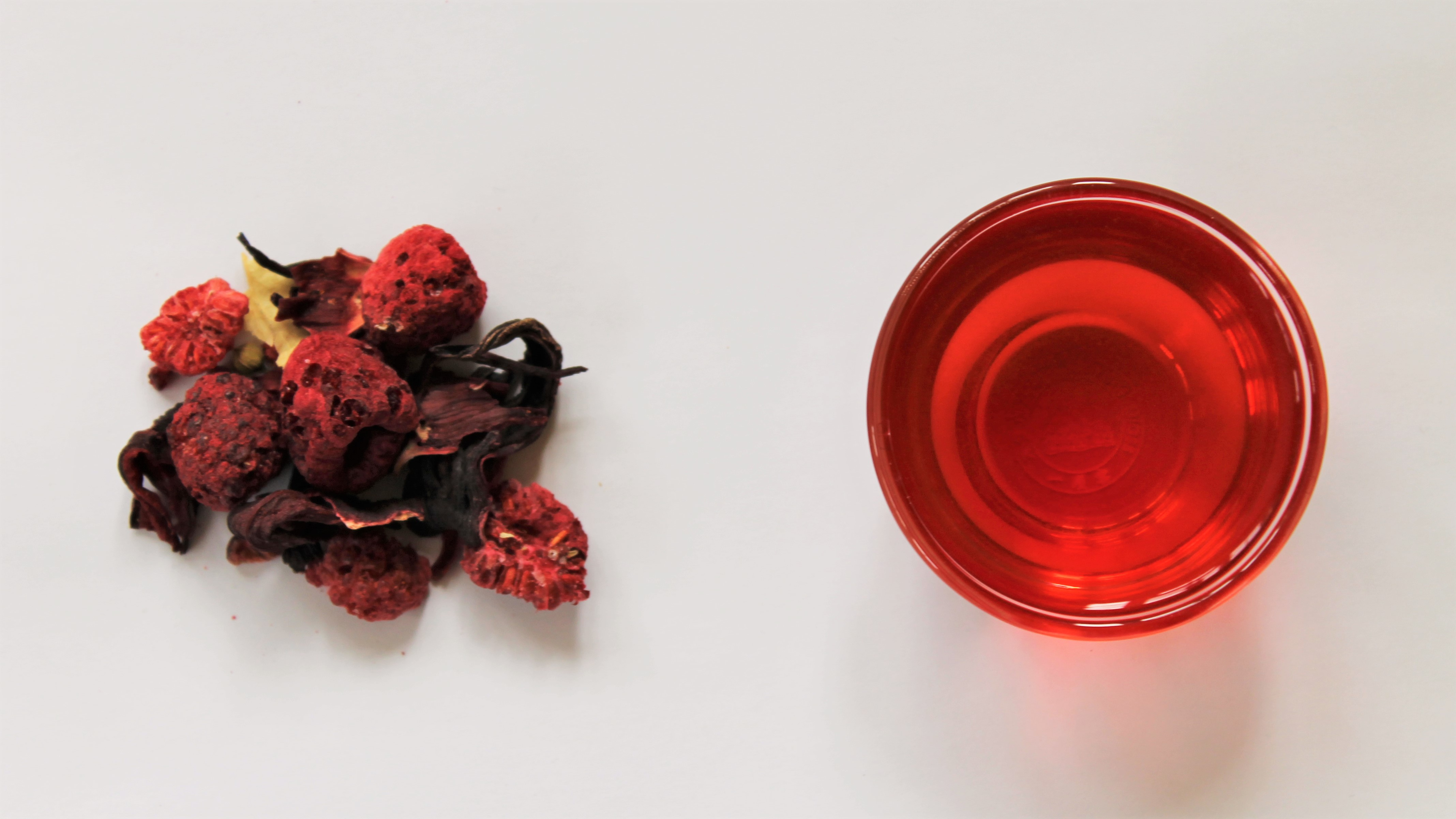 teapro raspberry breeze subscription box