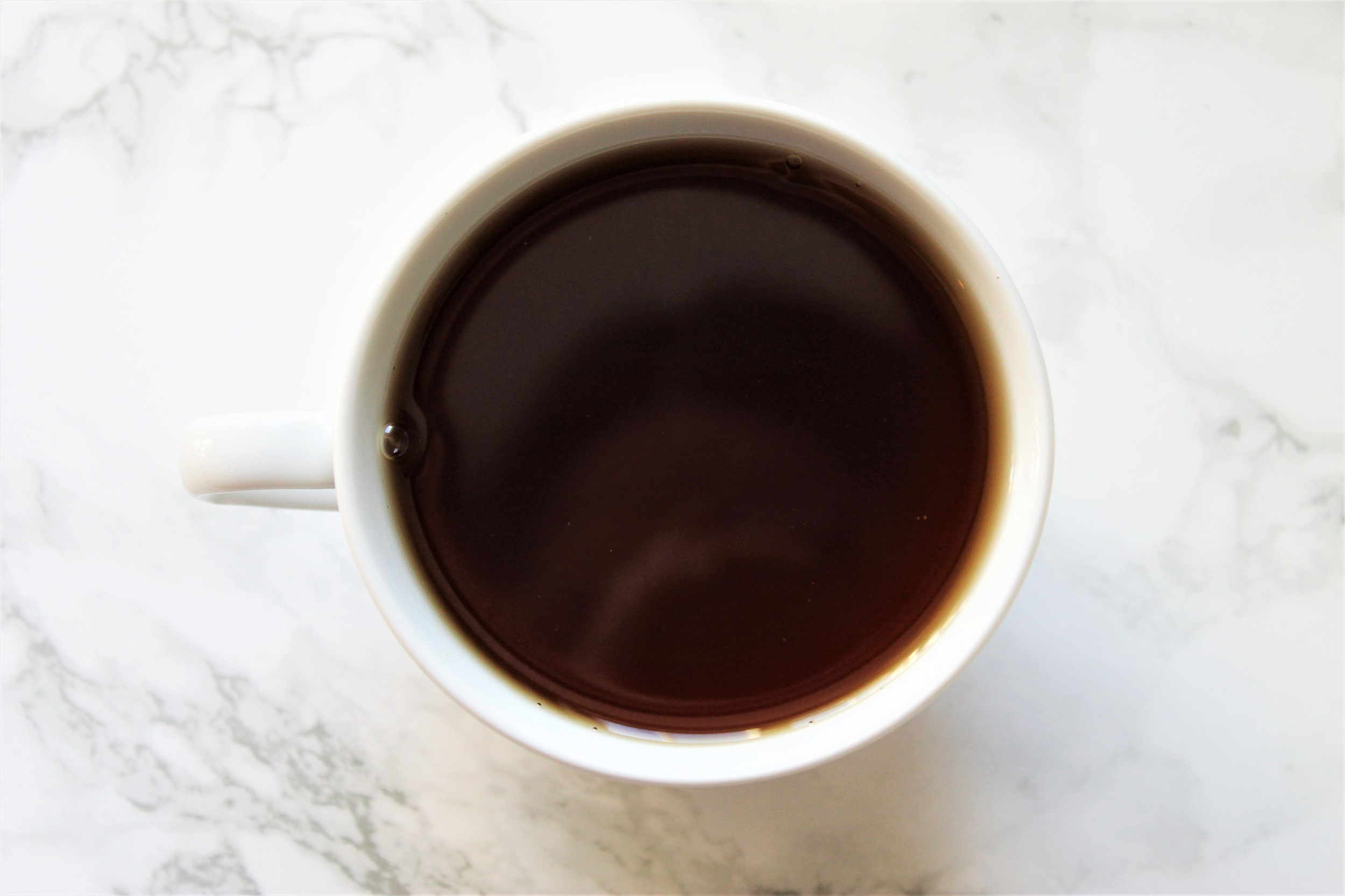 boh malaysian black tea