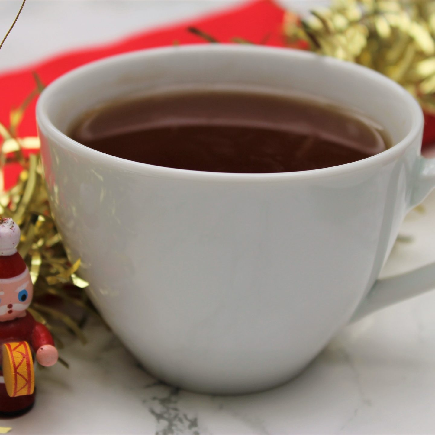 English Tea Shop Holiday Collection Review