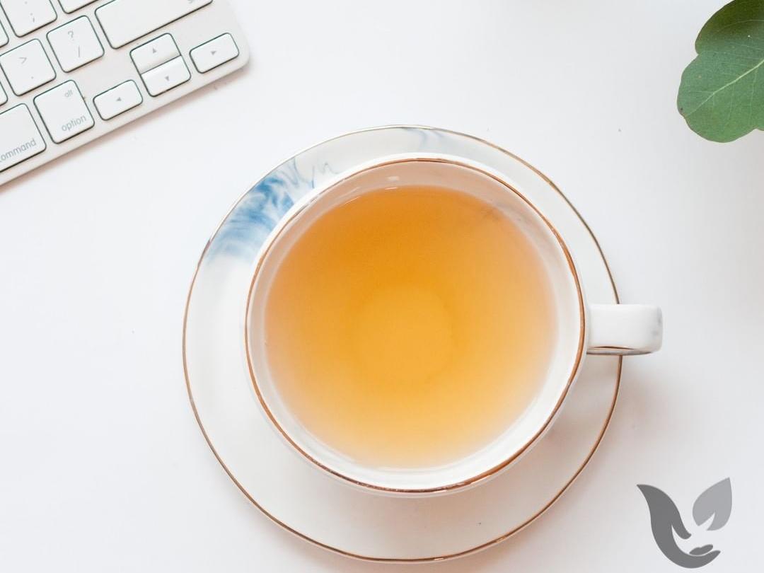 teakruthi ayurvedic tea