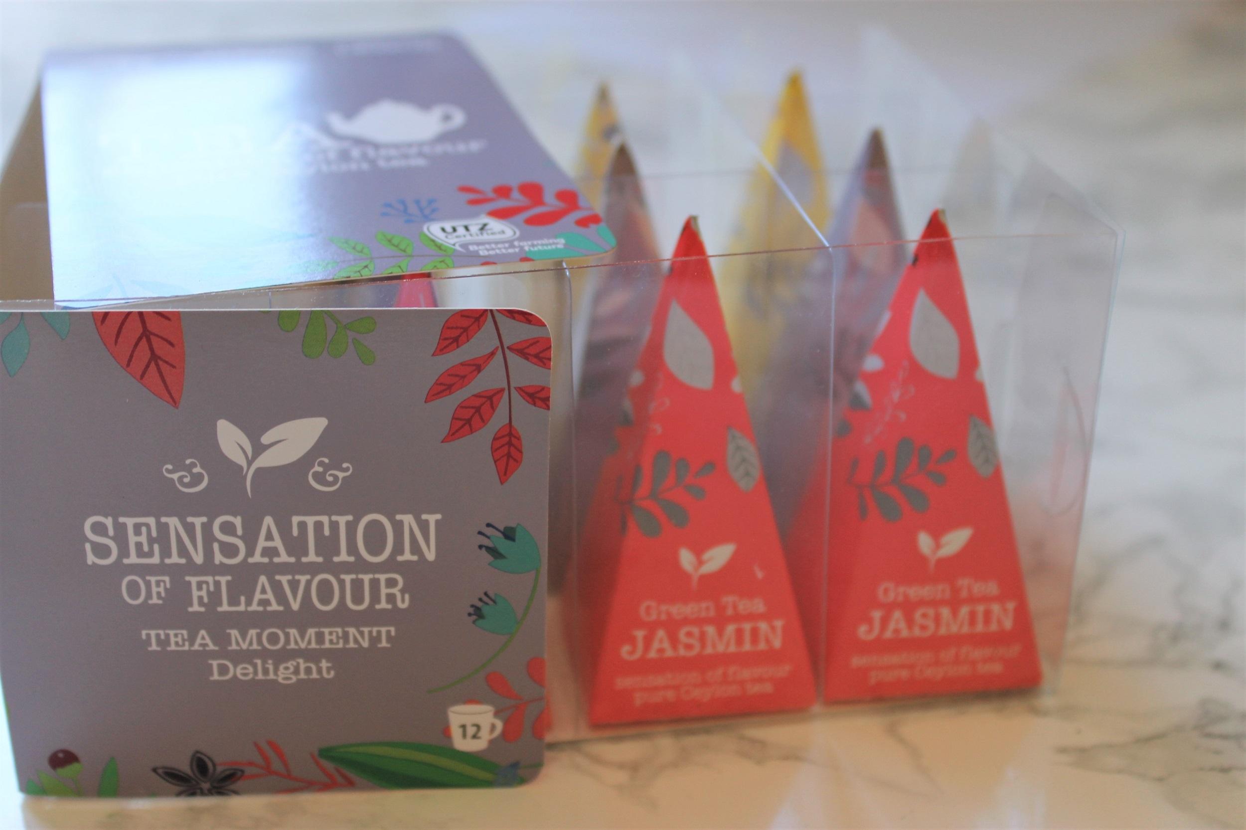 tk maxx tea gift