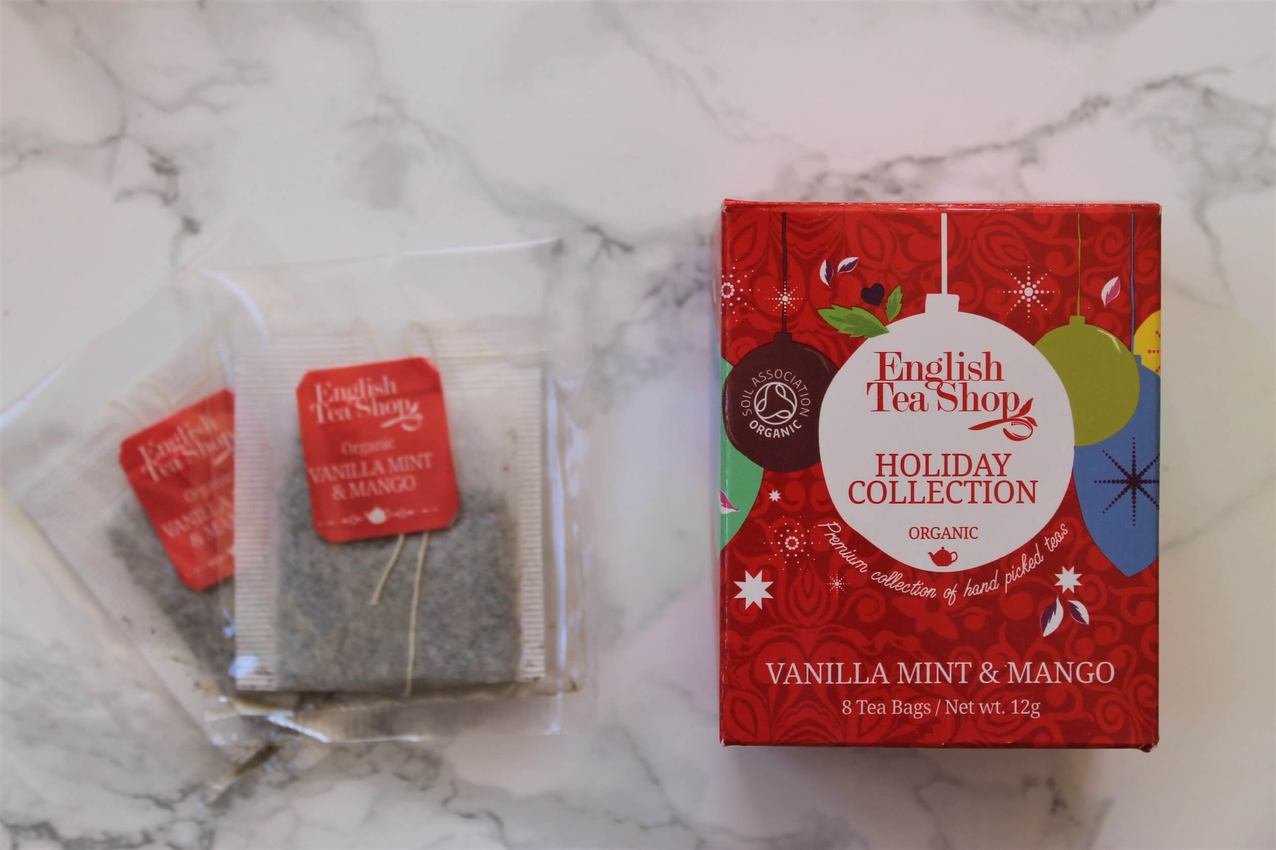 english tea shop red holiday collection