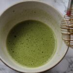 The 6 Best Matcha Bowls Ever