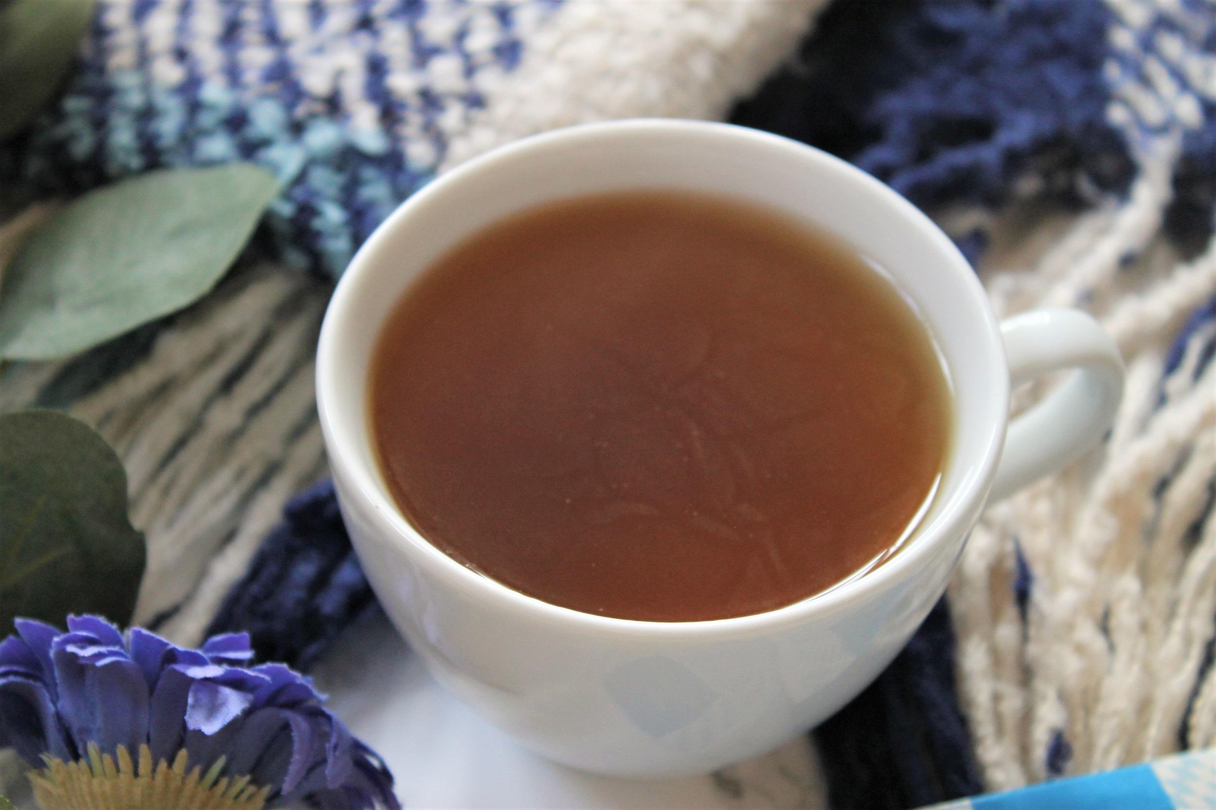 himmelbauer bavarian herbal tea