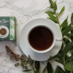 Fosters Traditional Foods Earl Grey Tea Review