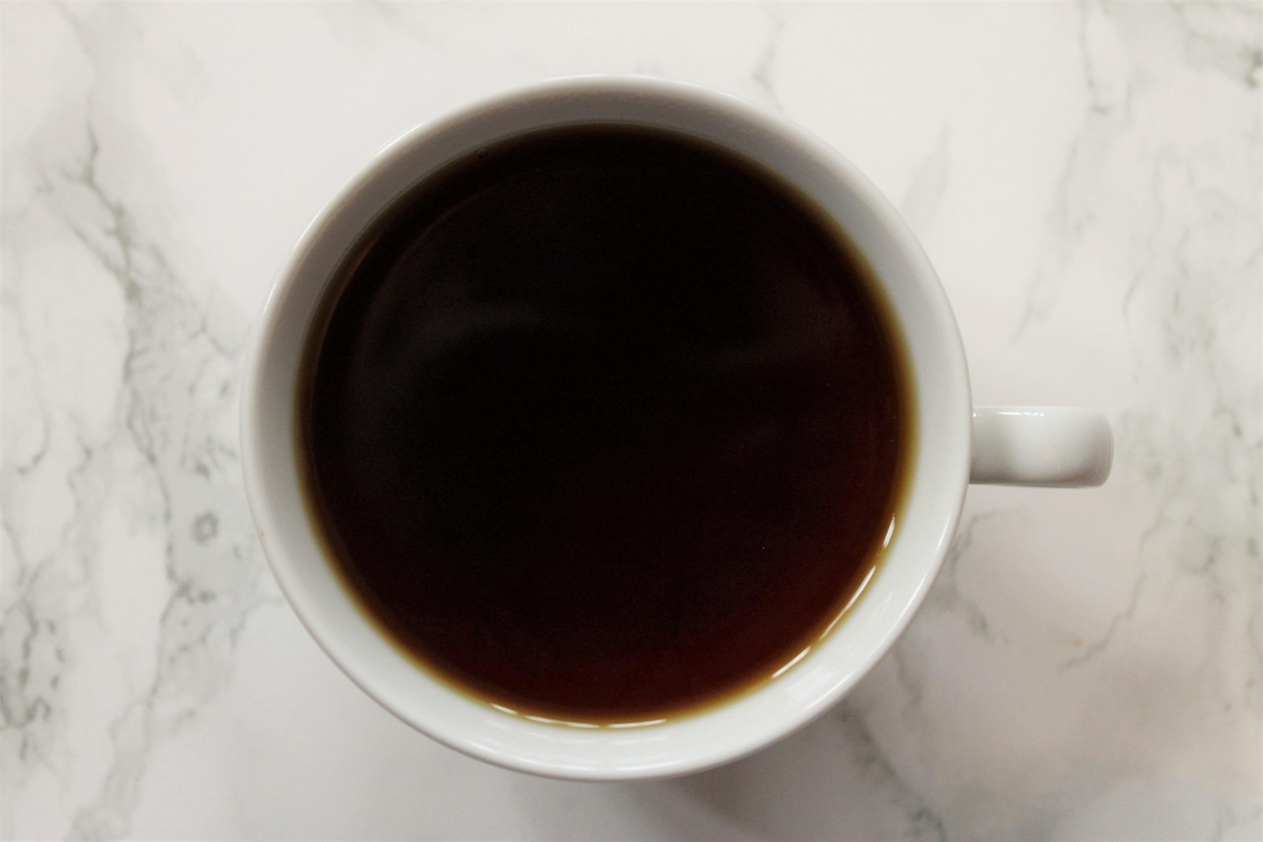 uva region sri lanka black tea