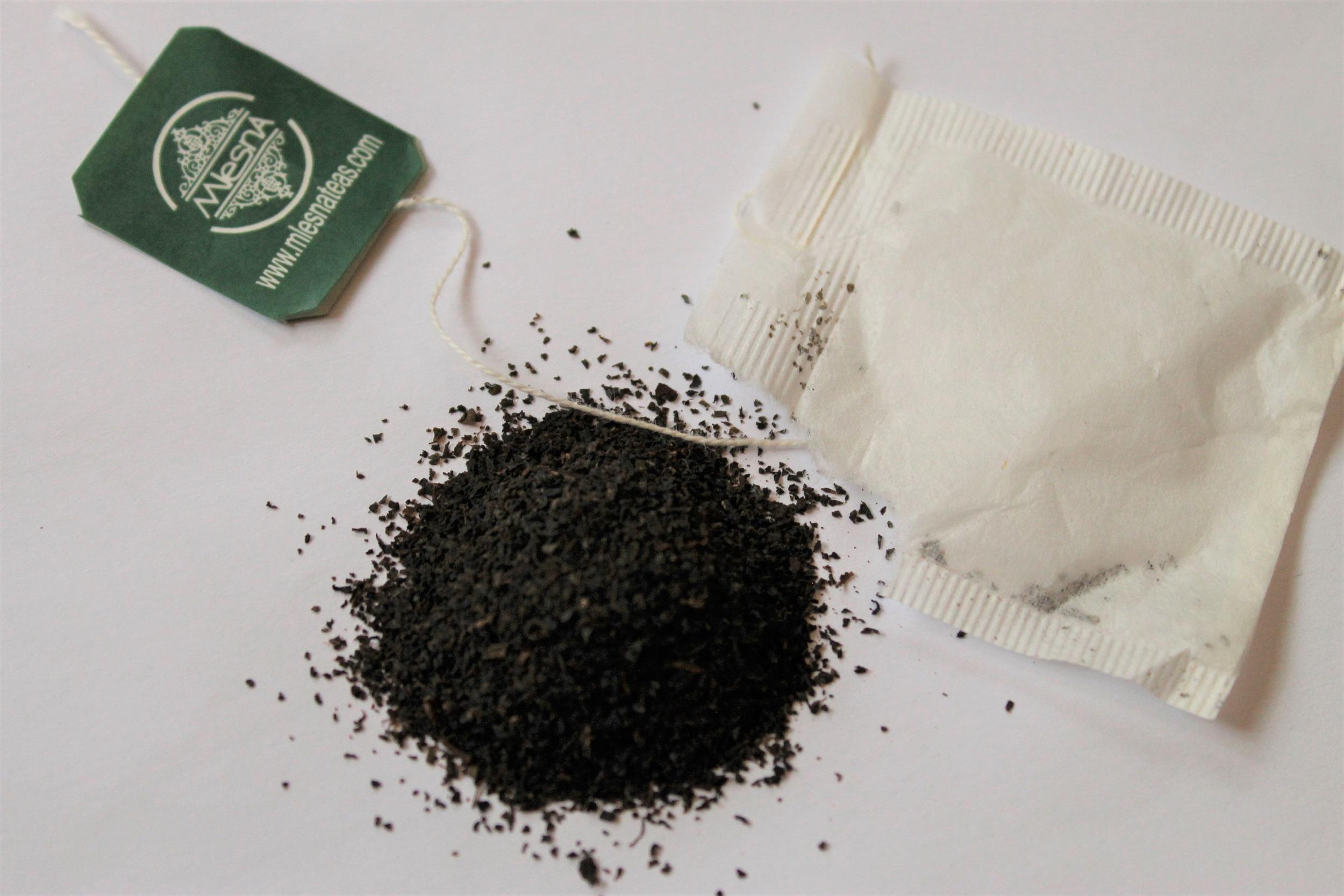 black tea from uva sri lanka
