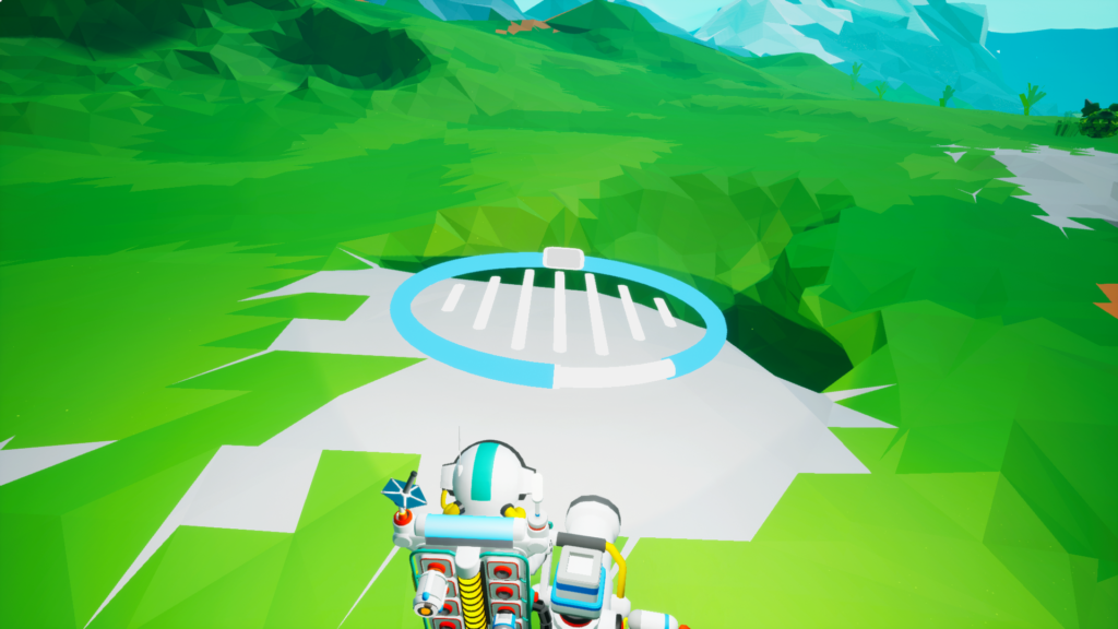 inhibitor mod terrain tool astroneer