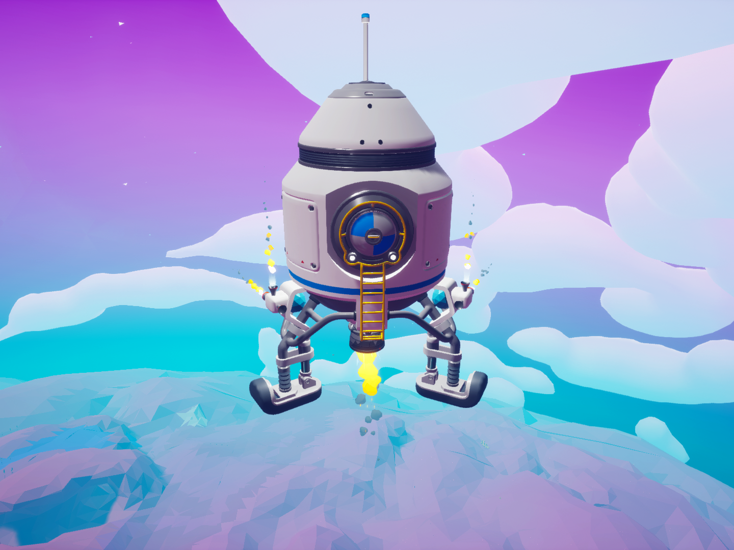 Astroneer for Beginners – 3 Pitfalls to Avoid