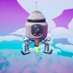 astroneer guide for beginners