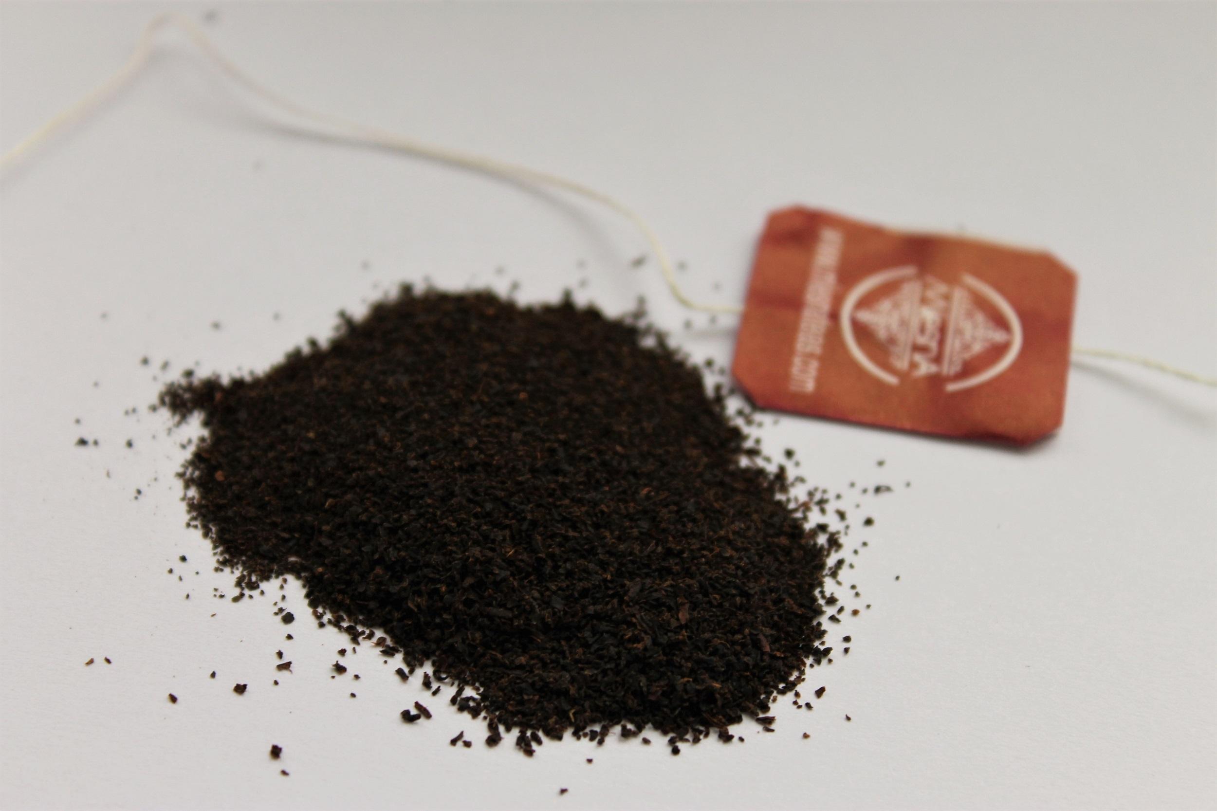 ceylon black tea mlesna