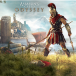 assassins creed odyssey video game review