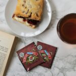 Mlesna Earl Grey Cream Tea Review