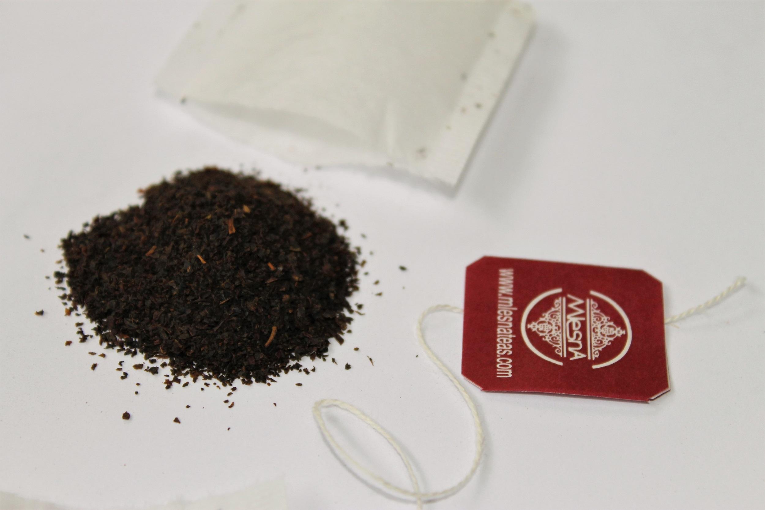 mlesna ceylon black tea
