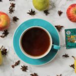 Mlesna Fruit and Spice Black Tea Review