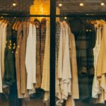 Buying Second-Hand Clothing on Etsy UK
