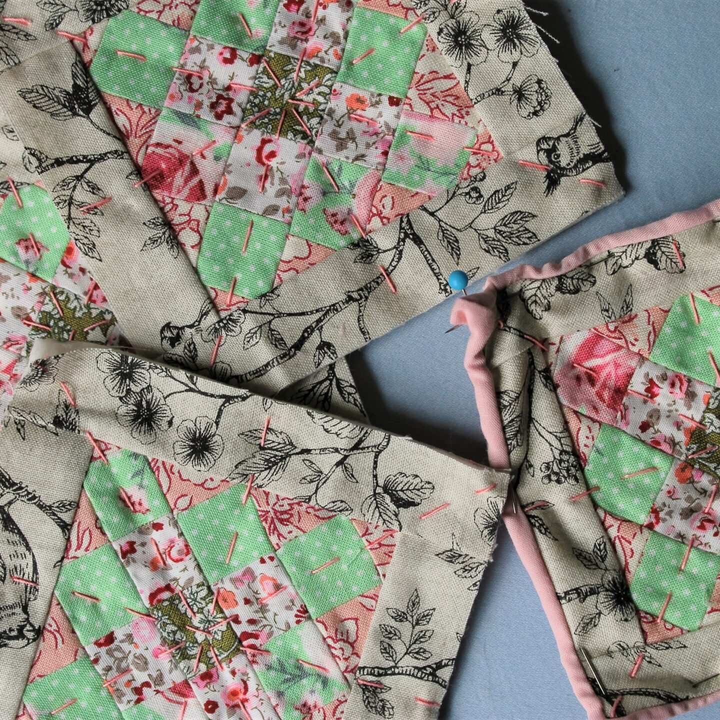 How to Make Quilts? A Quick Guide for the Clueless