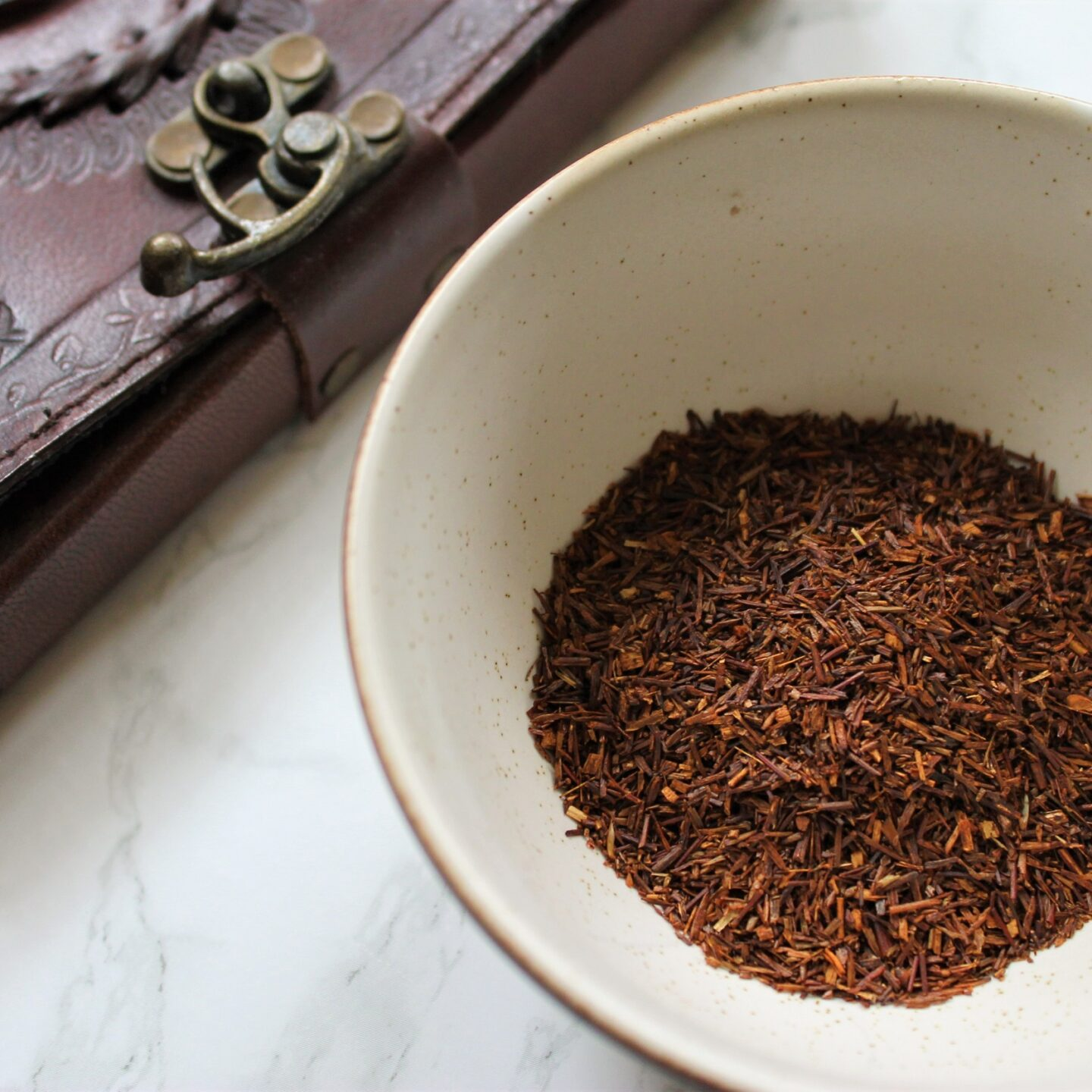 What is Red Bush Tea? A Quick Guide to Rooibos