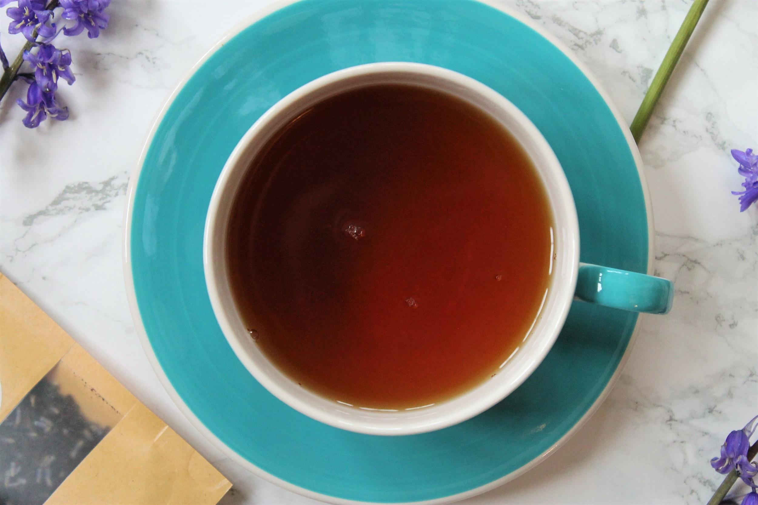wake-up wildcats oregon tea musketeers