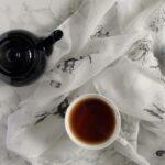 New English Teas Earl Grey Tea Review