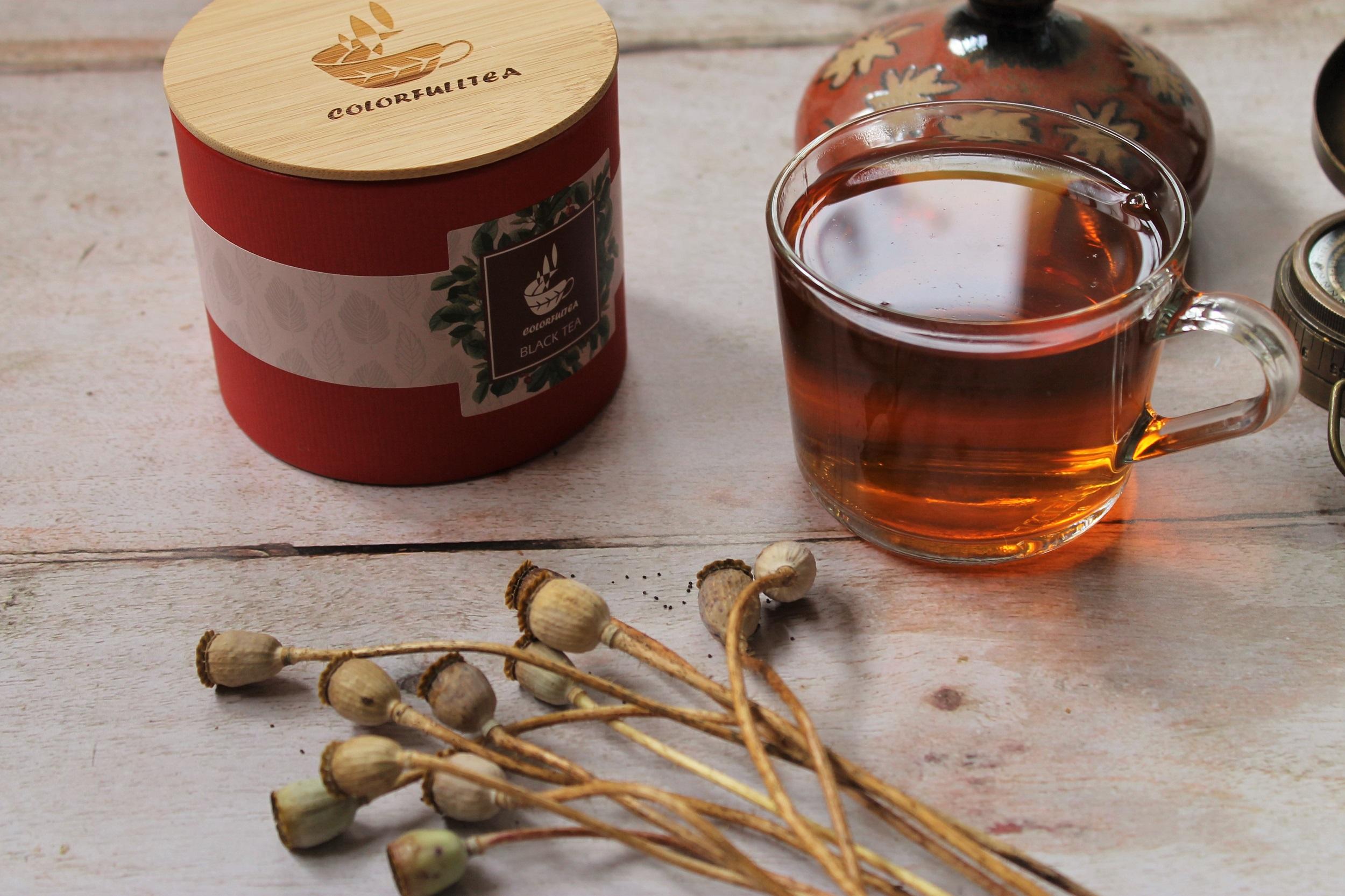 umi tea sets lapsang souchong tea