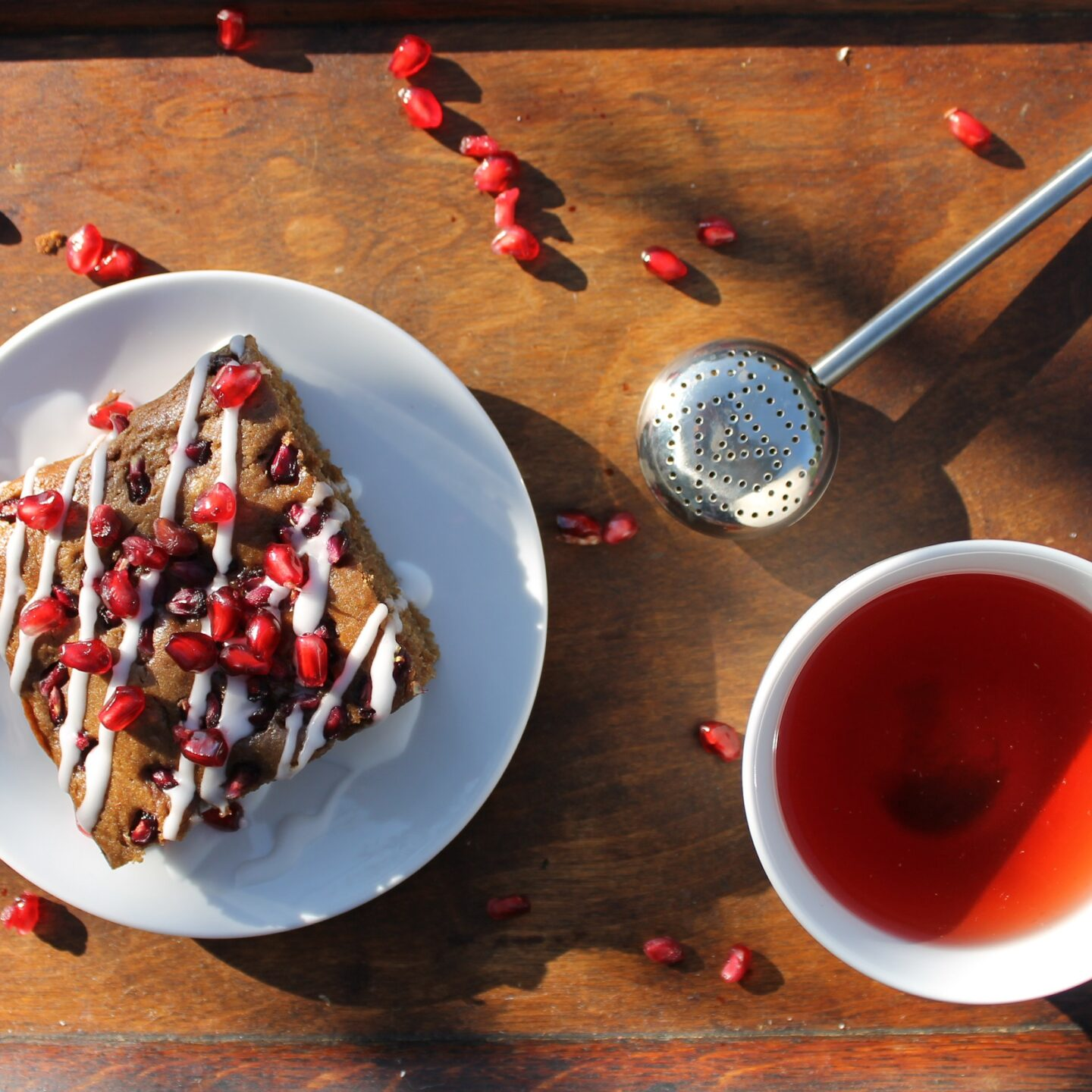 The 10 Best Hibiscus Teas for Hibi-Lovers