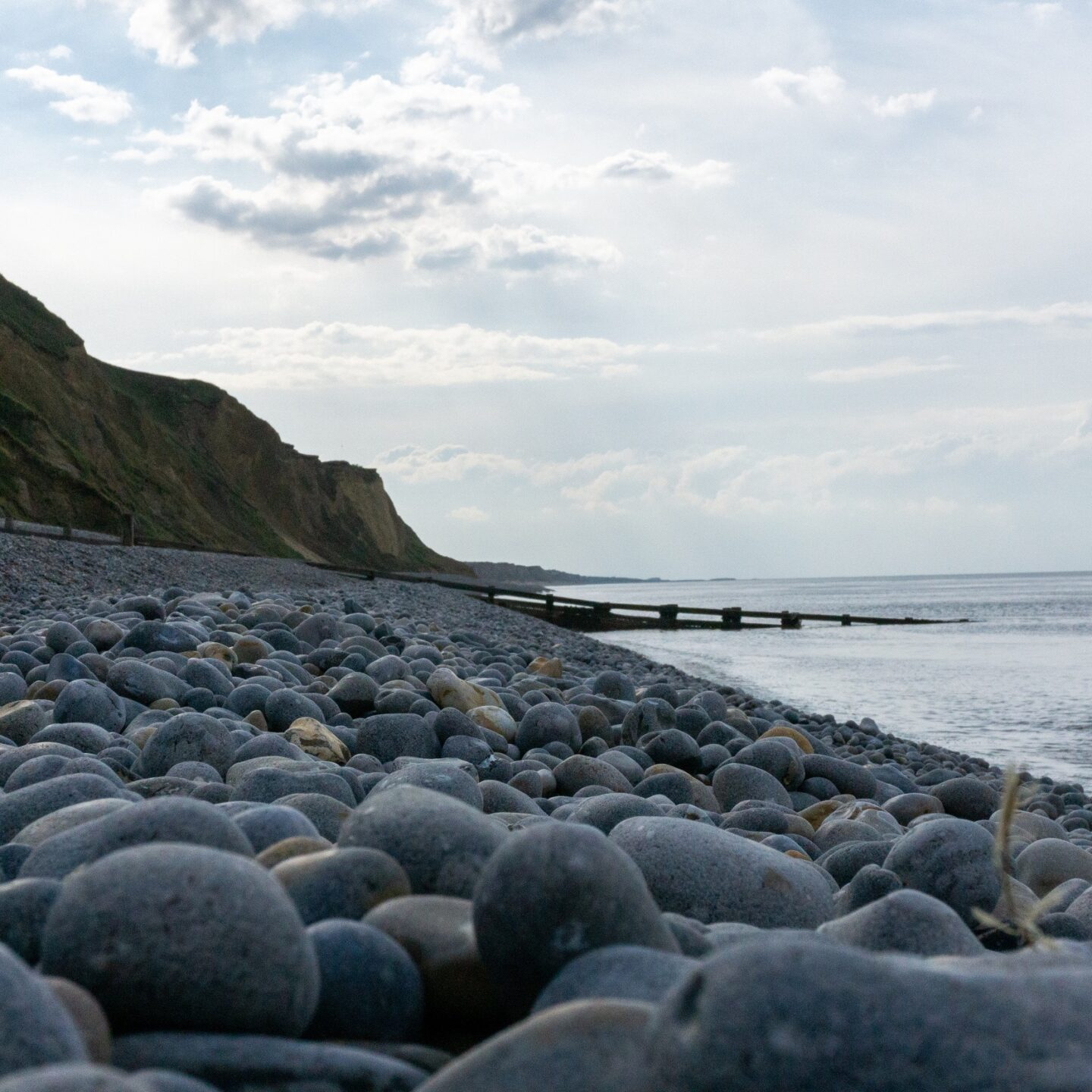 The History of Sheringham, Norfolk – And Travel Tips