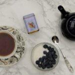 New English Teas English Breakfast Tea Review