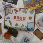 Bruu Tea Subscription Review